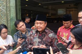 Hingga November, modal asing masuk Indonesia capai Rp220,9 triliun