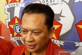 Ketua MPR RI, Bambang Soesatyo:  826 pasangan suami istri bercerai akibat pilkada langsung