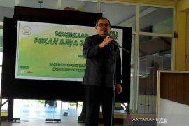 Indonesia mampu hadapi tantangan ekonomi global