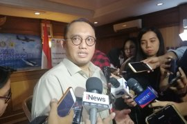 "Prabowo ""sisir"" belanja alutsista berorentasi proyek"