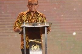 Aburizal Bakrie: Airlangga siap jadi capres 2024