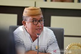 DPRD Gorontalo Utara dorong peningkatan produksi perikanan melalui koperasi