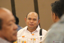 Lahan jadi penghambat pembangunan Bandara Surabaya II