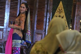 Pasar Tiban digelar di Palembang Page 2 Small