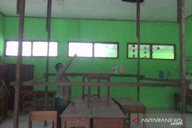 Antisipasi ambruk, Pemkot Madiun data bangunan sekolah kondisinya rusak