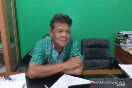 Realisasi investasi di Belitung mencapai Rp344 miliar