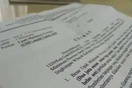 Kabupaten Muarojambi segera punya Dewan Pengupahan pada 2020