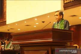MPR: radikalisme pecah persatuan, Pancasila jadi kesepakatan bersama yang menyatukan