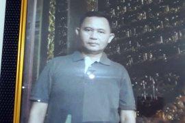 Urgensi Pembangunan Asrama Mahasiswa Nusantara