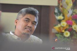 DPRD Gorut harap Pemkab himpun mahasiswa promosikan pariwisata