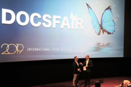 """Film dokumenter """"Human in Oil"""" beri gambaran humanis tentang sawit Indonesia"""