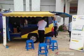 Imigrasi Langsa diminta buka pelayanan paspor di Aceh Timur