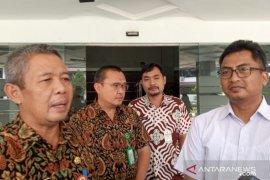 Konsultan periksa kesiapan Pemkab Bogor bentuk DOB Bogor Barat