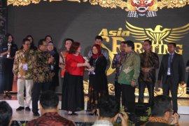 APP Sinar Mas  raih penghargaan ASRRAT 2019