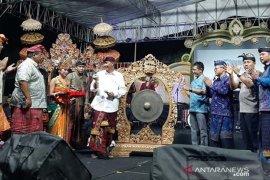 21-24 November, Buleleng promosikan wisata bahari dengan aksi seni Tejakula