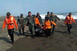 Nelayan Cilacap yang hilang ditemukan tim SAR Gabungan
