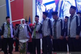 PP Muhammadiyah apresiasi kebangkitan PSHW Jawa Timur