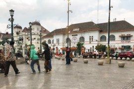 Ekonomi Yogyakarta 2020, pendidikan dan pariwisata tetap jadi andalan