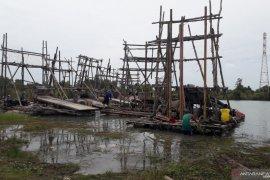 Pemkab Bangka Tengah terus upayakan pembentukan WPR