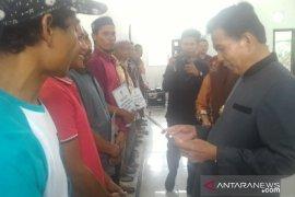 Pemerintah Kabupaten Bangka Tengah sosialisasikan program rehabilitasi RTLH