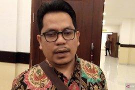 KPK : PAD Kota Sorong meningkat karena alat perekam pajak
