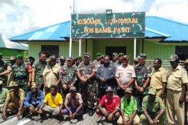 Pemekaran Papua: Solusi Cerdas Atasi Permasalahan