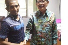 HNSI dorong pengusaha ikan untuk asuransikan nelayan