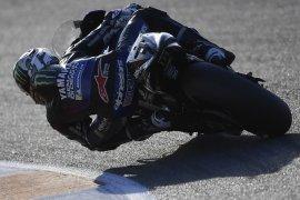 Tim dan pebalap MotoGP lanjutkan persiapan musim 2020