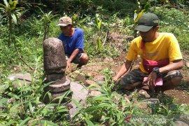 Warga Desa Sokawera usulkan Situs Tabet Mudalsari sebagai cagar budaya