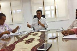 Rektor: Rangking siswa peserta SNMPTN dilakukan sekolah