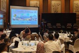 Indonesia India sepakat dorong kerja sama Aceh dengan Andaman-Nicobar