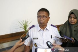 Pemkab Kutim mengambil alih pembangunan pelabuhan Sangatta
