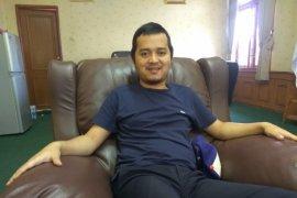 """Surat Izin Penambangan bijih Timah di Laut Beriga Bangka Tengah """"Bodong"""""""