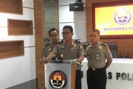 Dua suporter Indonesia yang ditahan polisi Malaysia dibebaskan