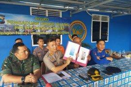 Terkait temuan tiga mayat, Polres Bangka Barat dirikan posko orang hilang