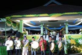 Wamenag : Musik satukan keberagaman masyarakat Indonesia