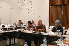 KPU RI gelar uji publik PKPU Pilkada 2020