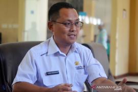 Wabup Thariq sebut pariwisata Gorontalo Utara berpeluang menjadi KEK