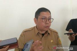Rest area tempat relokasi PKL Puncak Bogor akan dibangun 2020