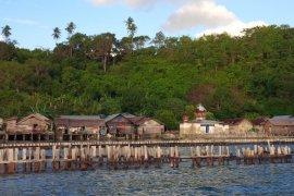 Pemkab Pulau Morotai bangun 144 rumah tidak layak huni