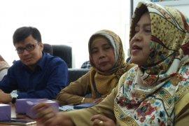 IPB-Pemkab Bogor akan selenggarakan FBBN 2019 di Stadion Pakansari