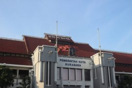 Modus penipuan CPNS mencatut nama Sekkota Surabaya