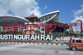 DPR: Bandara Internasional Ngurah Rai perlu diperluas