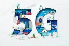 Indonesia siapkan kandidat frekuensi untuk 5G