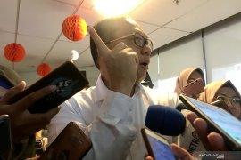 Garuda ancam coret agen perjalanan pasang tarif mahal