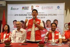 NOC Indonesia siap bantu tuan rumah SEA Games