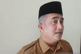Partai politik peserta pemilu di Aceh Barat terima bantuan Rp600 juta