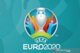Berikut hasil undian grup  putaran final Euro 2020