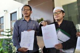 Wagub Jabar dipolisikan atas dugaan penipuan proyek Rp3,9 miliar