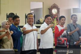 DPRD Gorontalo Utara minta pemkab sejahterakan guru